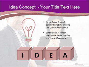 0000077537 PowerPoint Template - Slide 80