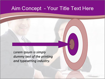 0000077537 PowerPoint Template - Slide 83