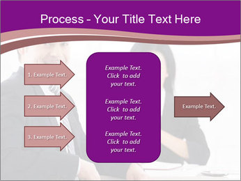 0000077537 PowerPoint Template - Slide 85