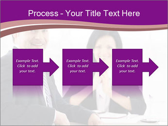 0000077537 PowerPoint Template - Slide 88