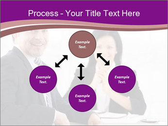 0000077537 PowerPoint Template - Slide 91