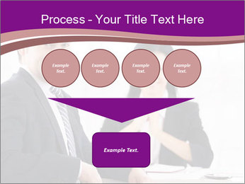 0000077537 PowerPoint Template - Slide 93