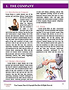 0000077537 Word Template - Page 3