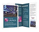 0000077538 Brochure Templates