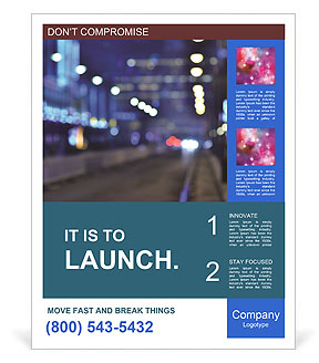 0000077538 Poster Templates