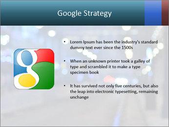 0000077538 PowerPoint Template - Slide 10