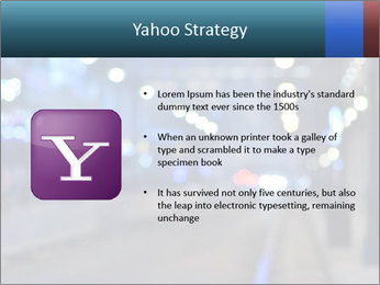 0000077538 PowerPoint Template - Slide 11