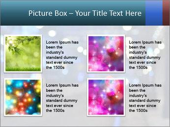 0000077538 PowerPoint Template - Slide 14