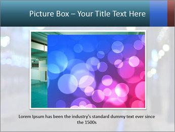 0000077538 PowerPoint Template - Slide 15