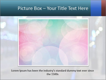 0000077538 PowerPoint Template - Slide 16