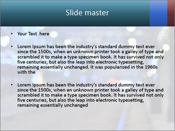 0000077538 PowerPoint Template - Slide 2