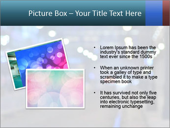 0000077538 PowerPoint Template - Slide 20