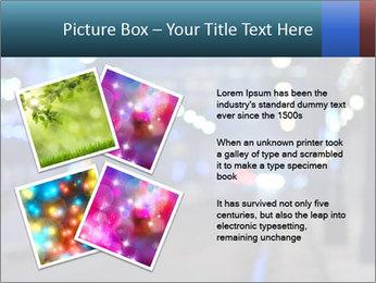 0000077538 PowerPoint Template - Slide 23
