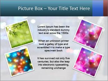 0000077538 PowerPoint Template - Slide 24