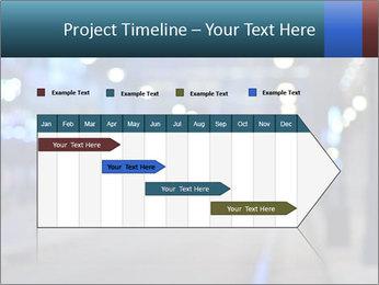 0000077538 PowerPoint Template - Slide 25