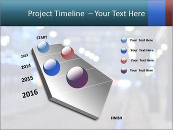 0000077538 PowerPoint Template - Slide 26