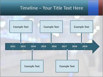 0000077538 PowerPoint Template - Slide 28