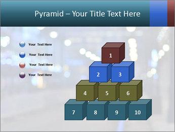 0000077538 PowerPoint Template - Slide 31