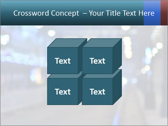 0000077538 PowerPoint Template - Slide 39