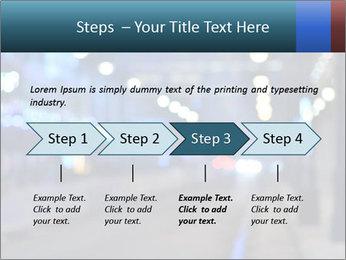 0000077538 PowerPoint Template - Slide 4