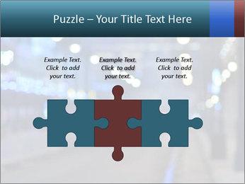 0000077538 PowerPoint Template - Slide 42