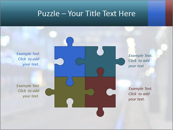 0000077538 PowerPoint Template - Slide 43