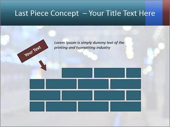 0000077538 PowerPoint Template - Slide 46