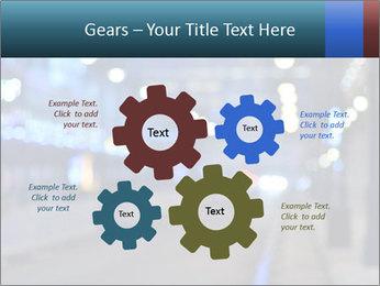 0000077538 PowerPoint Template - Slide 47
