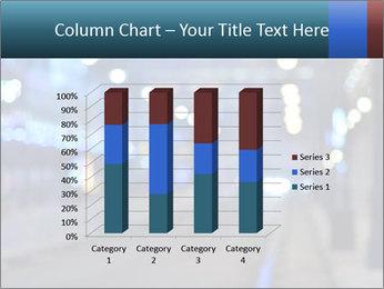 0000077538 PowerPoint Template - Slide 50