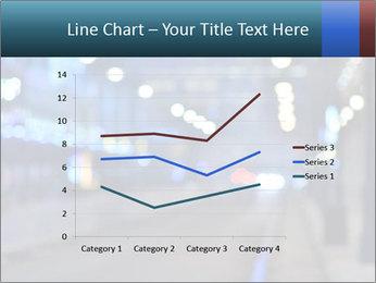 0000077538 PowerPoint Template - Slide 54