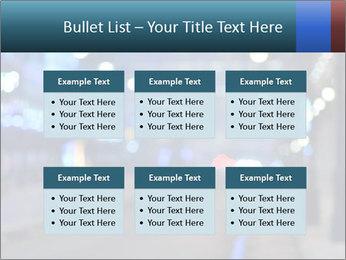 0000077538 PowerPoint Template - Slide 56