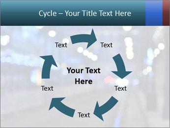 0000077538 PowerPoint Template - Slide 62