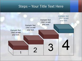 0000077538 PowerPoint Template - Slide 64