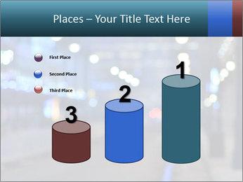 0000077538 PowerPoint Template - Slide 65