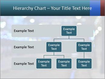 0000077538 PowerPoint Template - Slide 67