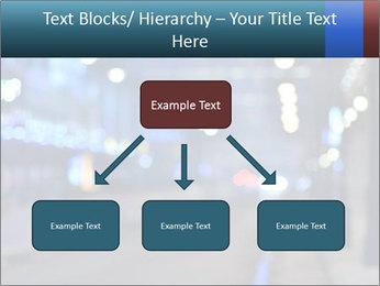 0000077538 PowerPoint Template - Slide 69