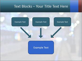 0000077538 PowerPoint Template - Slide 70
