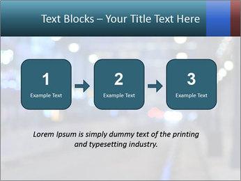 0000077538 PowerPoint Template - Slide 71