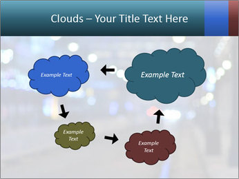 0000077538 PowerPoint Template - Slide 72
