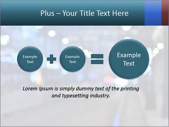 0000077538 PowerPoint Template - Slide 75