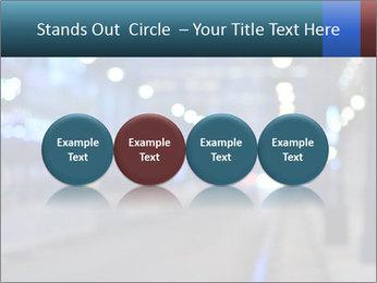 0000077538 PowerPoint Template - Slide 76