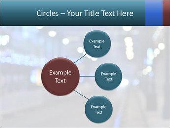0000077538 PowerPoint Template - Slide 79