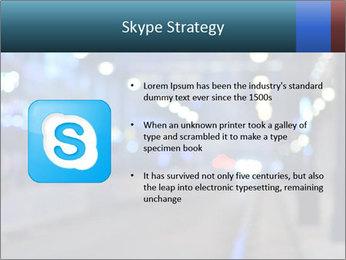 0000077538 PowerPoint Template - Slide 8