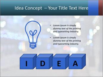 0000077538 PowerPoint Template - Slide 80