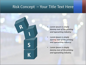 0000077538 PowerPoint Template - Slide 81