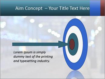 0000077538 PowerPoint Template - Slide 83