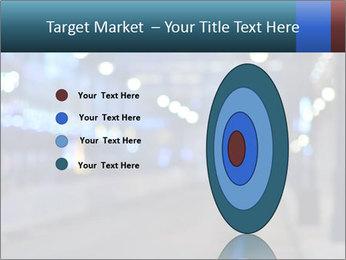 0000077538 PowerPoint Template - Slide 84