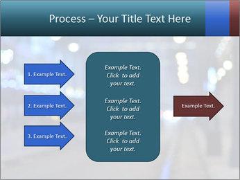 0000077538 PowerPoint Template - Slide 85