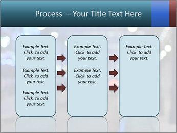 0000077538 PowerPoint Template - Slide 86