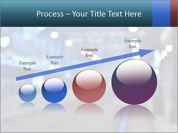 0000077538 PowerPoint Template - Slide 87
